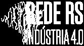Rede Indústria 4.0